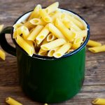 23 Delicious Microwaveable Meal-in-a-Mug Recipes – SheKnows