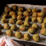 2 Best Ways To Reheat Falafels Without Turning Them Into A Rock - Kitchenous