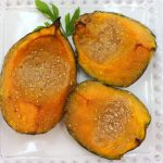 Roasted Buttercup Squash with Maple and Tahini – Palatable Pastime  Palatable Pastime