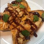 Microwave Meals – Cooking in Clerkship
