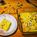 Shahi Tukda Recipe, Pakistani Style - Recipe52.com