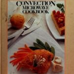 Sharp Carousel II microwave cookbook : Sharp Electronics Corporation : Free  Download, Borrow, and Streaming : Internet Archive