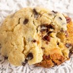 15 Best Microwave cookie in a cup ideas   microwave cookies, delicious  desserts, yummy food