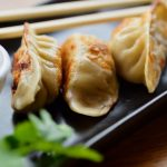 Taste-Off: Best frozen gyozas and potstickers -- and the dumpling don'ts