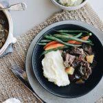 braised beef short ribs – smitten kitchen