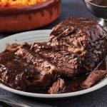 M&M Food Market - Slow Cooked Beef Pot Roast