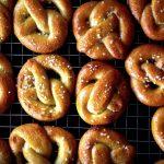 soft pretzels, refreshed – smitten kitchen