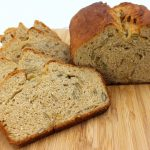 Sprouted Pepita Wheat Bread – Palatable Pastime Palatable Pastime