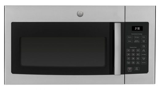 KITCHENAID'S SPEED OVEN CUTS COOKING TIMES BY 50 PER CENT   jmm PR