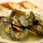 Thai Green Curry Mussels (Instant Pot) – Palatable Pastime Palatable Pastime
