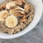 How to Cook Steel Cut Oats Perfectly on the Stovetop and Oatmeal Project  Day 3