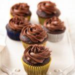 Cake, Muffins, Cupcakes – MyYellowApron