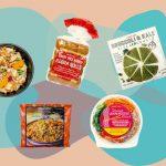 3-Ingredient Trader Joe's Dinner Ideas – SheKnows