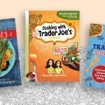 Best Trader Joe's Cookbooks 2020 | StyleCaster