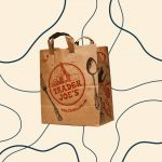 23 Trader Joe's Back-to-School Lunch & Snack Supplies – SheKnows