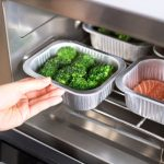 Tovala, the smart oven and meal kit service, heats up with M more in  funding | TechCrunch