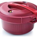 Best Microwave Safe Pressure Cookers For 2021
