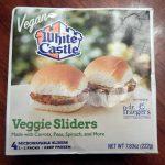 Harold & Kumar Go Vegan … Review of White Castle Vegan Frozen Sliders –  VegCharlotte