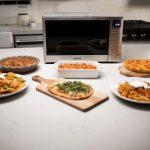 Microwave – WHITEGOODSNOW