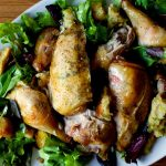 Store-bought rotisserie chicken recipes, tips and tricks